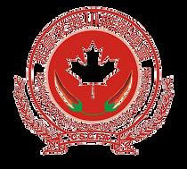new sichuan logo.png