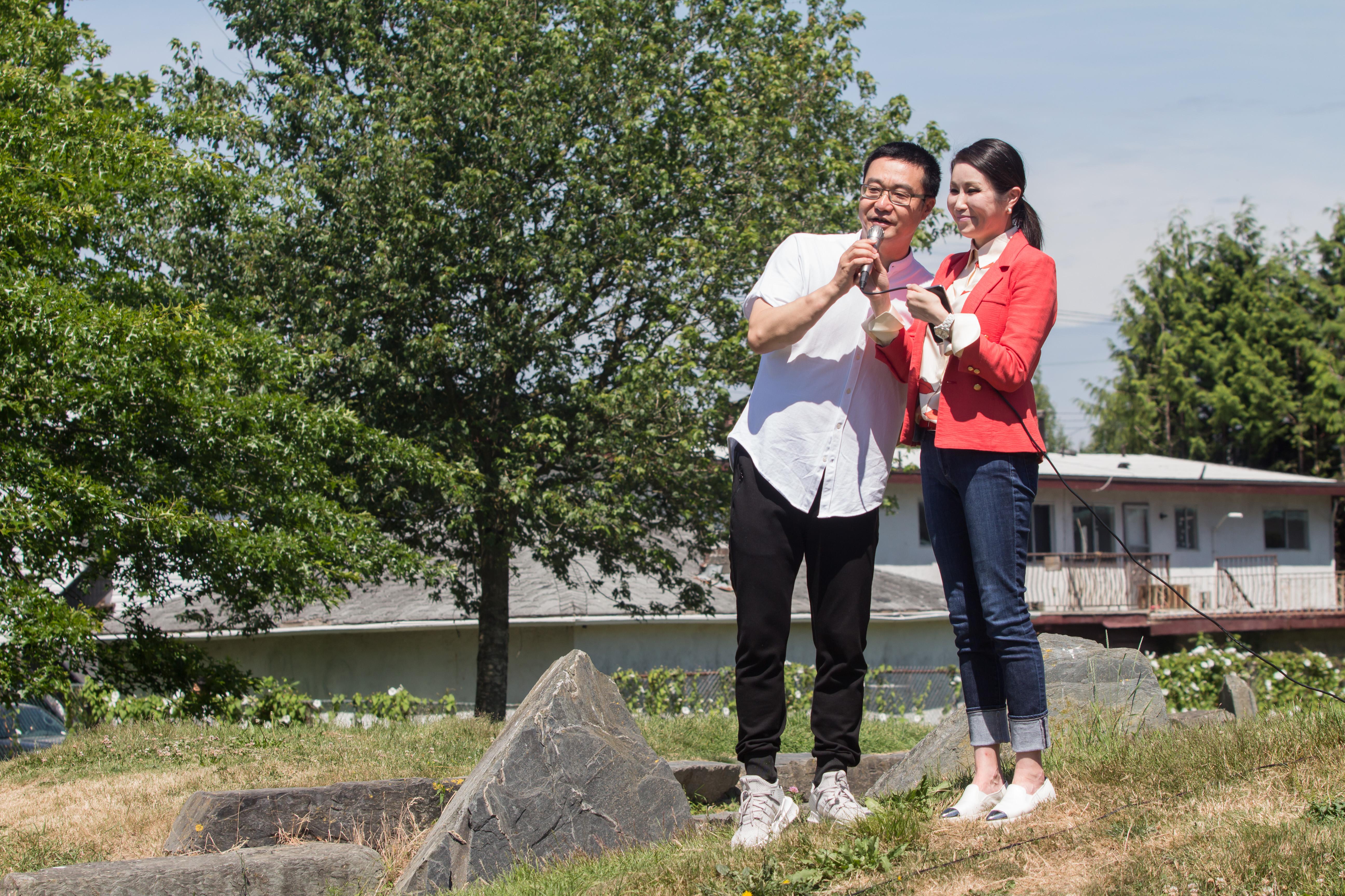 2018加拿大四川同乡会夏季烧烤 (31)