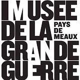 logo Meaux.jpg