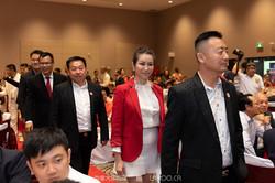 WeChat Image_20180810223005