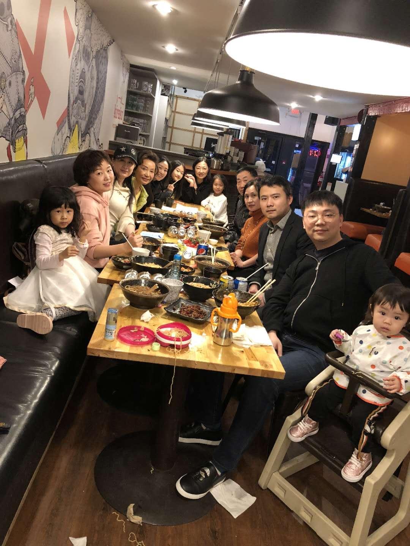 WeChat Image_20180310220235