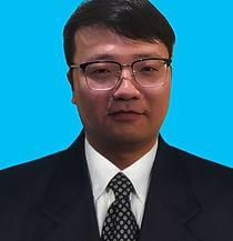 WeChat Image_20200206141855.jpg