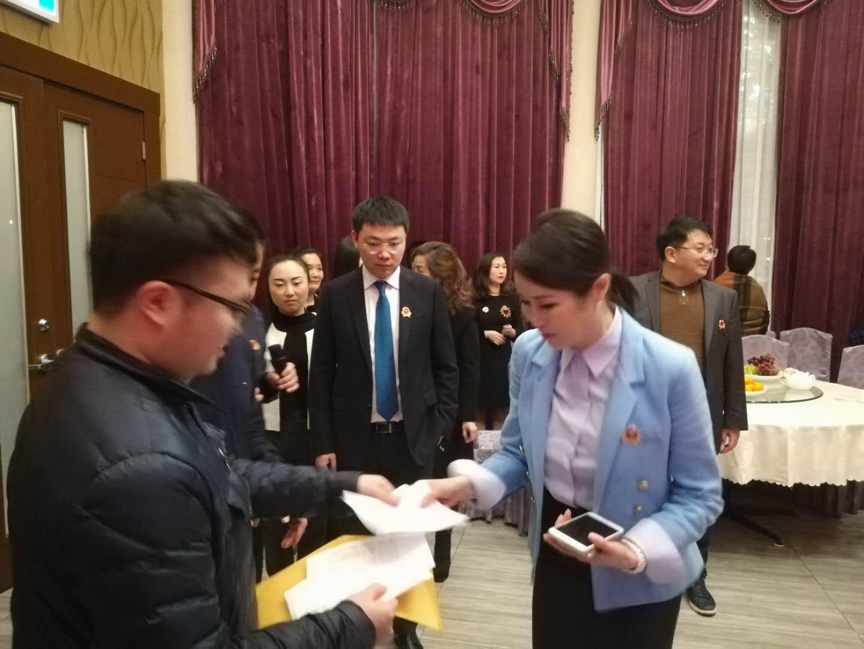 WeChat Image_20180106225815