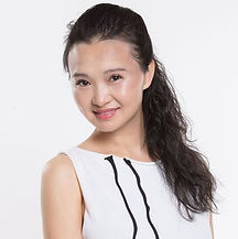 WeChat Image_20180901130837.jpg