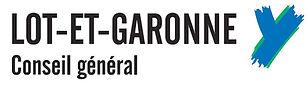 Logo-CG-47.jpg