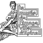 musée de l'image.jpg