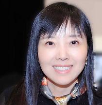 WeChat Image_20180902000706.jpg