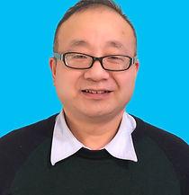 WeChat Image_20200206155239.jpg