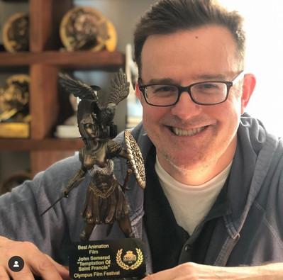 Jon Semerad Athen Trophy.jpg