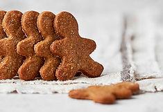 Spiced Sugar Snap Biscuits.jpg
