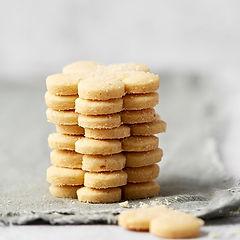Deli Muru Shortbread Biscuits .jpg