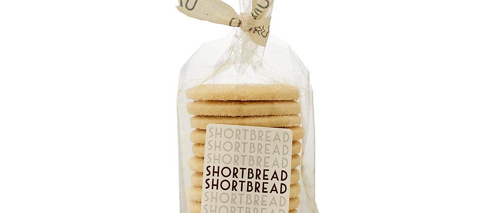 Shortbread 140g