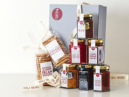 Hampers Winter 202013361.jpg