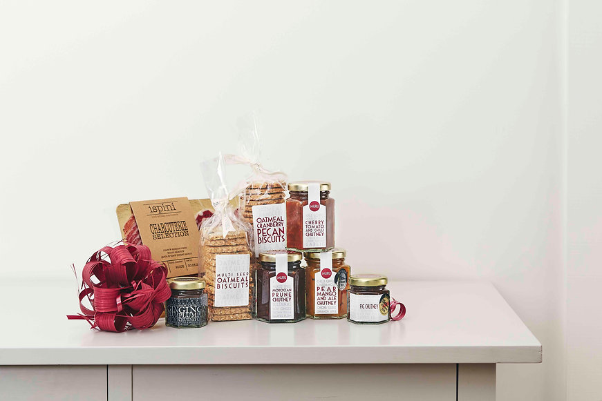 Staff Christmas Hampers Deli Muru.jpg