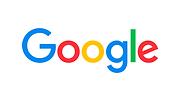 logo-google-01.png