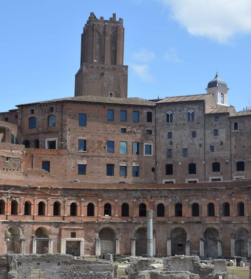 Trajan Markets2.jpg