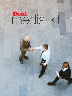 Deal_MediaKit2019_v2.jpg