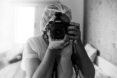 bru-oliveira-fotografa-newborn