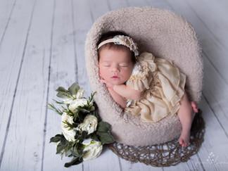 ensaio-newborn-a-domicilio