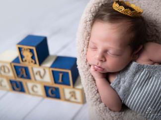 newborn-profissional-Davi Lucca