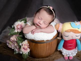 ensaio-newborn-a-domicilio-Isadora