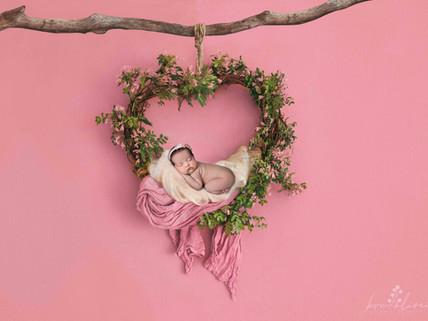As mães atuais ainda se preocupam com o enxoval do bebê?