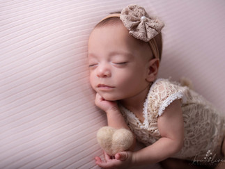 ensaio-newborn-Maitê