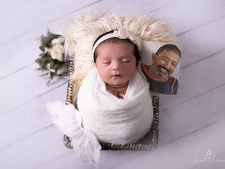 ensaio-newborn-especial-Valentina