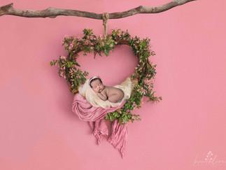 fotografia-newborn-melissa