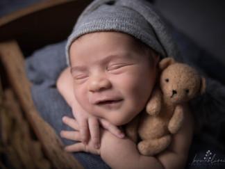 newborn-a-domicilio-heodoro