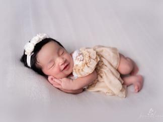 ensaio-newborn-humanizado-Lavínia