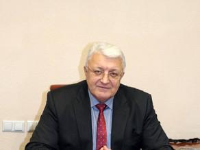 На ВГМК призначено нового керівника