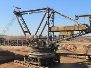 За рік ОГХК наростила число контрактів на поставки продукції