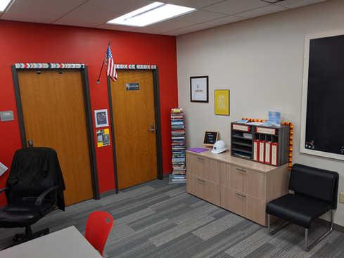 Manchester Shortsville Central School District Capital Improvements