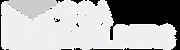 DGA Logo   300DPI   White-02.png