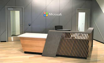 Microsoft Office Suite in Pittsford, NY