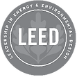LEED Logo_edited.png