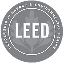 LEED-sustainable-green-construction.png