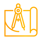 Construction-Service-Icons-02.png