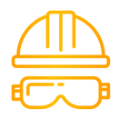 Construction-Service-Icons-04.png