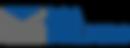 DGA Logo   300DPI   Color-02.png