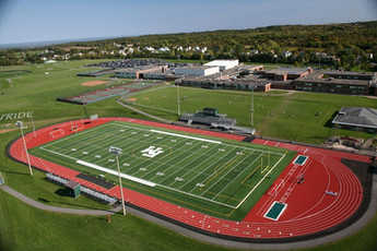 Fayetteville-Manlius Central School District