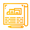 Construction-Service-Icons-06.png