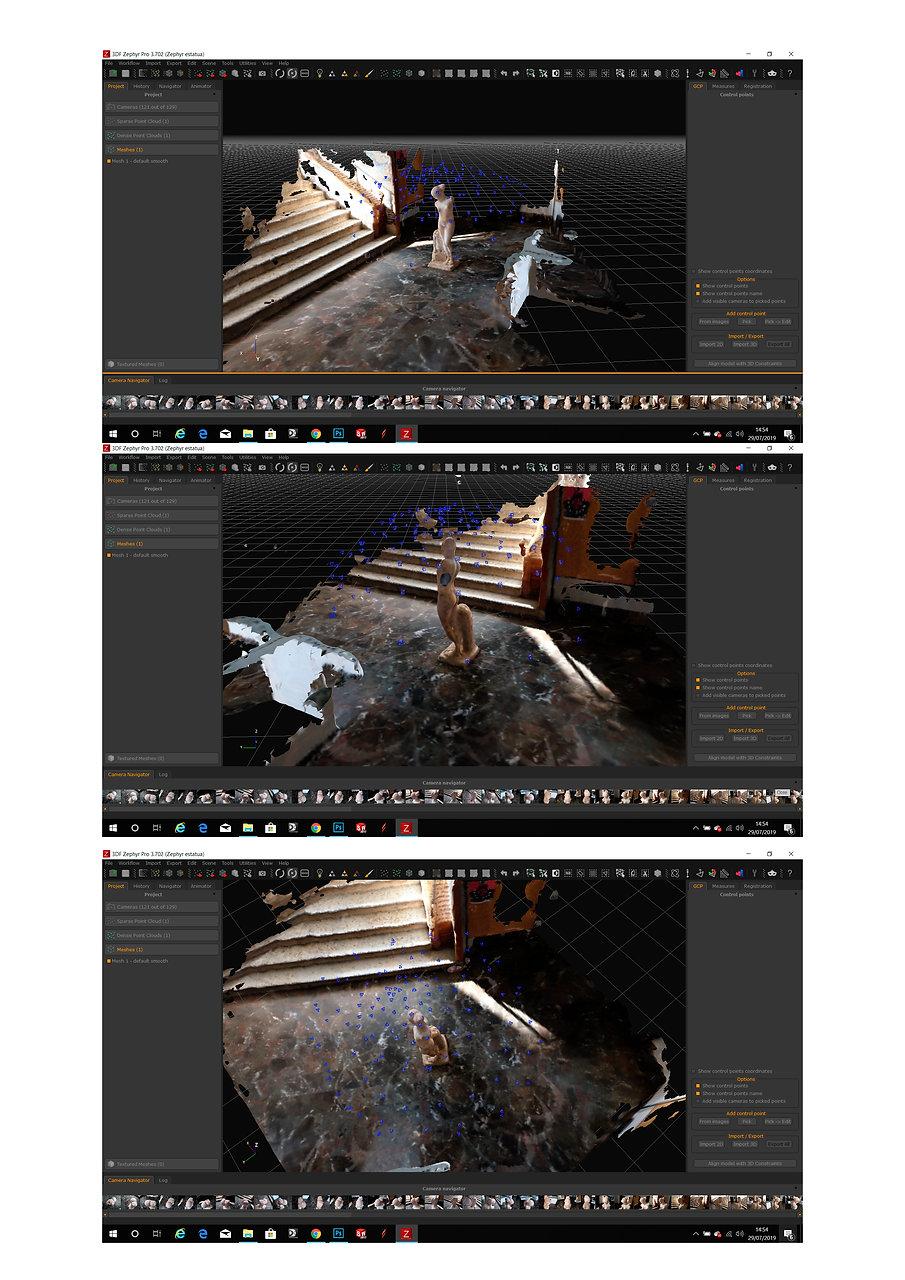 Pantallazos estatua foto_scan.jpg