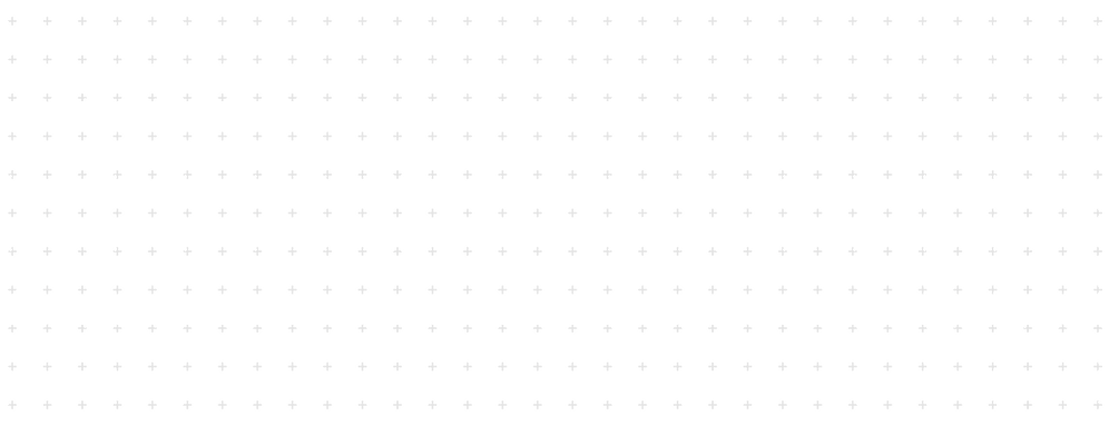 pattern_web_1.png