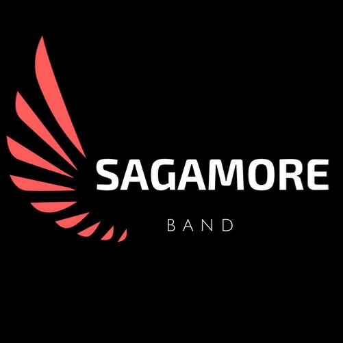 Sagamore Band