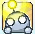Lightbot-logo-e1523897934230.png