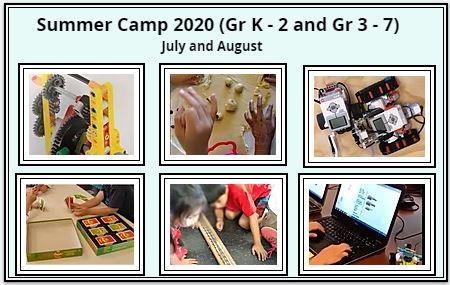 2020 camp.JPG
