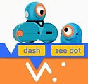 Dash-and-Dot.jpg