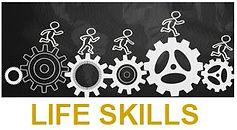 life skills logo.JPG